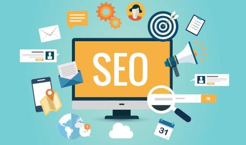 5 SEO tips & tricks for 2019