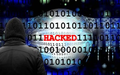 10 Cyber Security Tips For Small Businesses