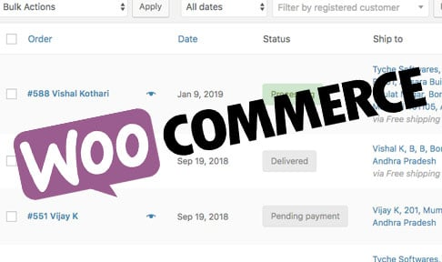 Critical Vulnerability Detected in WooCommerce – Update Now